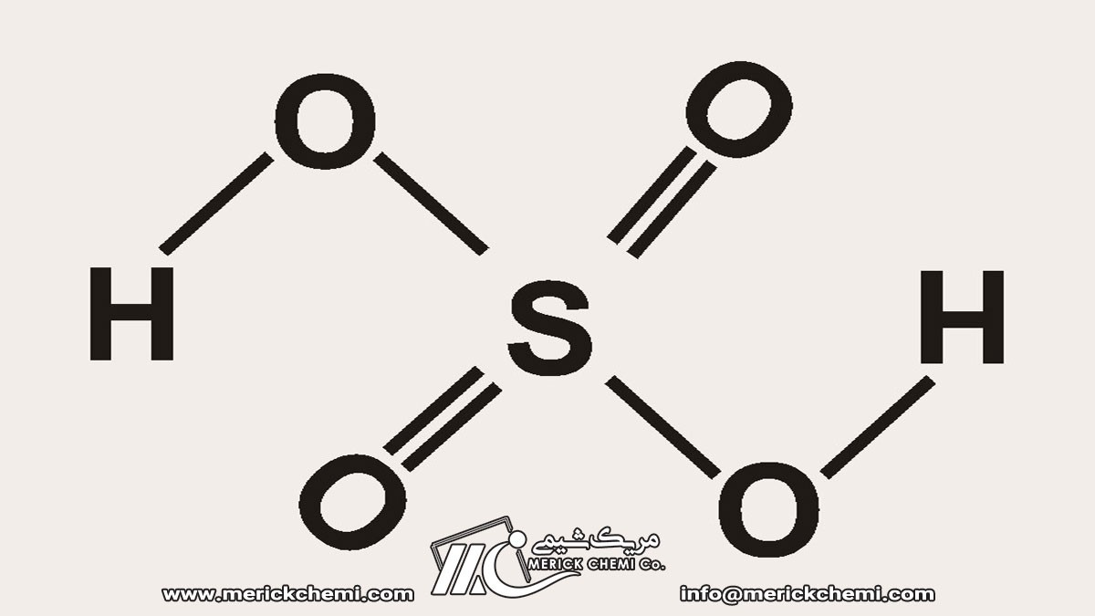 کاربرد های اسیدسولفوریک , کاربرد اسید سولفوریک در شوینده , فروش اسید سولفوریک , اسید سولفوریک