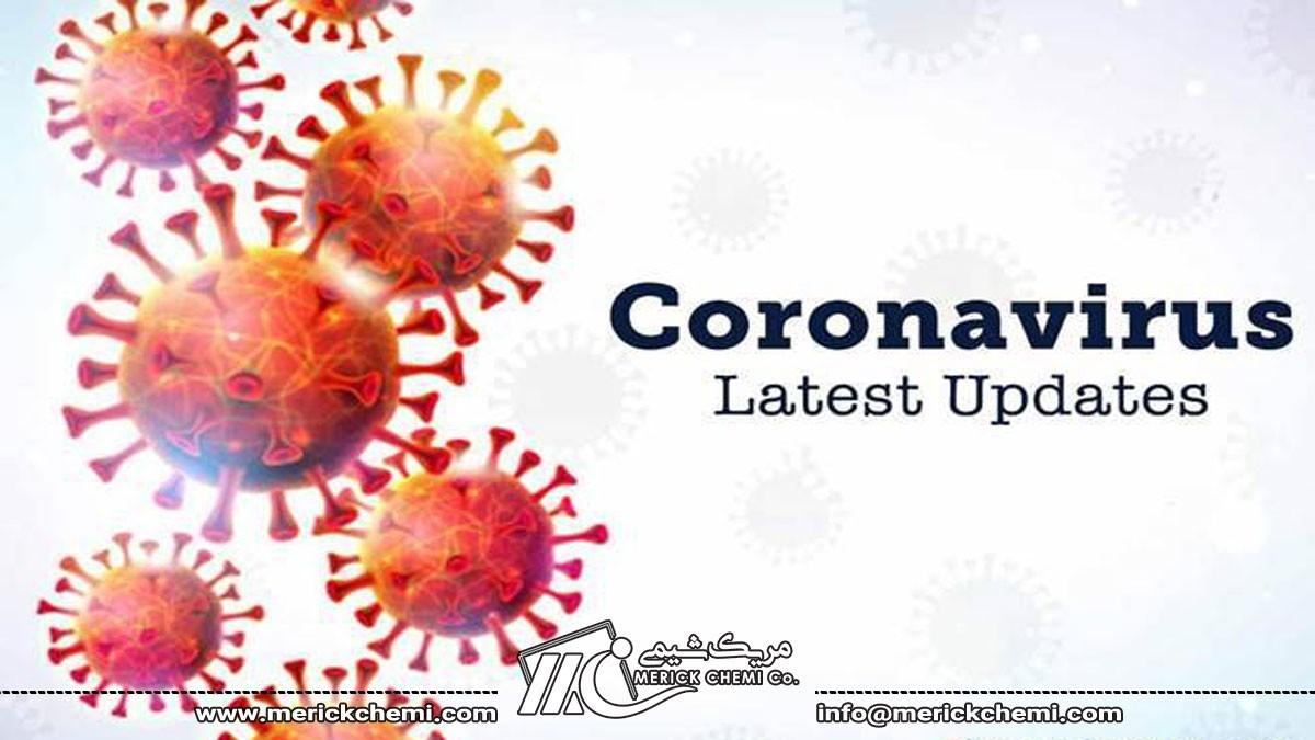 دارو و درمان ویروس کرونا , تمام آنچه که باید در مورد بیماری کرونا بدانید , کدام داروها در درمان کرونا موثر است
